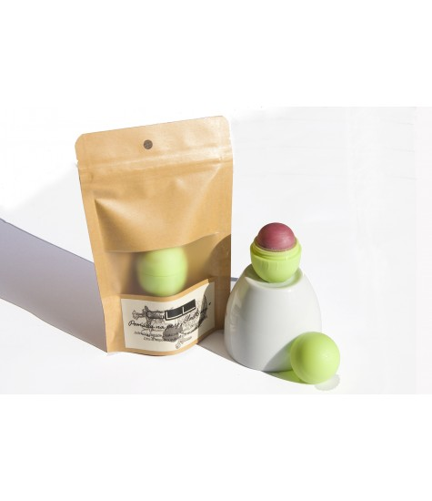 Healthy cream Cacao & Hyaluron
