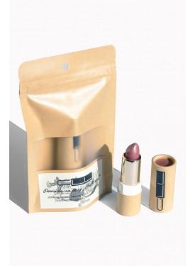 "Pomade ""lipstick"" - color"