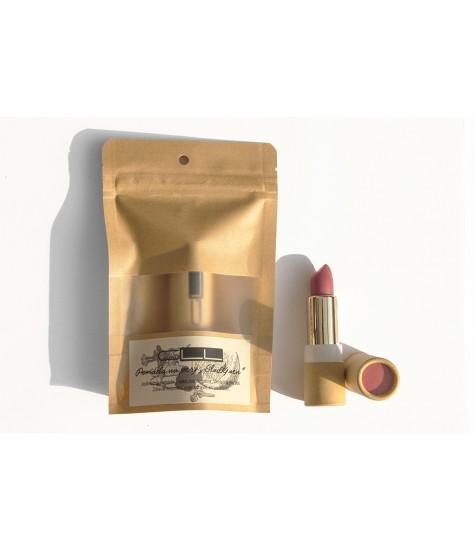 Aroma cream resemary&balm