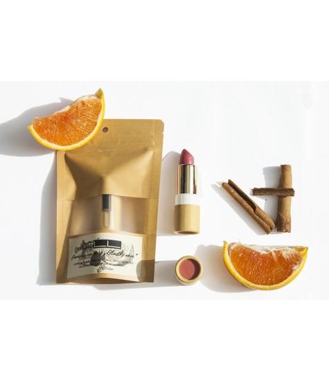 Aroma cream levander