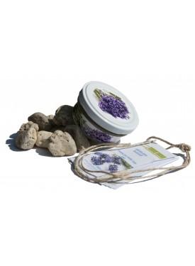 Levander cream