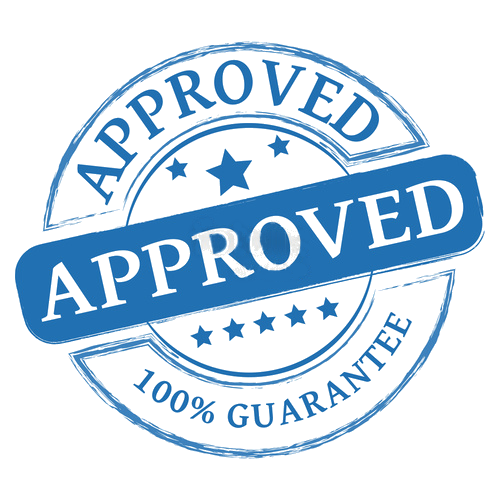 Approved Reviews