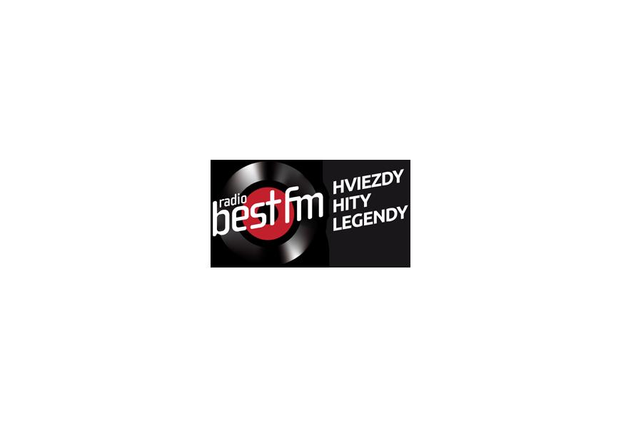 GLL v rádiu Best FM