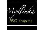 Mydlinka
