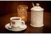 Café Racine