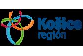 Regionálny informačný bod