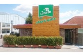 Lunter Shop&Bistro