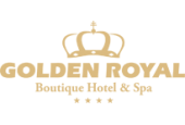 Golden Royal - Boutique hotel & SPA