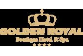 Golden Royal - Boutique hotel & SPA